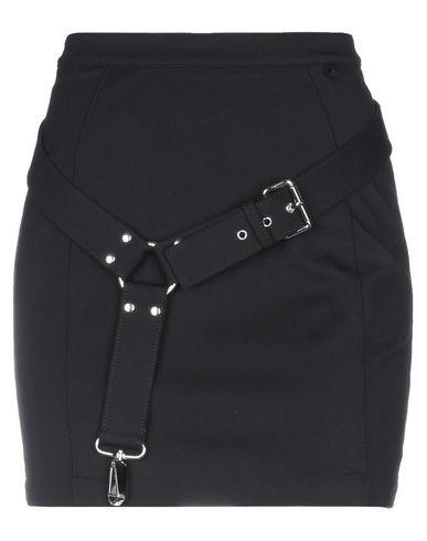1017 ALYX 9SM Mini skirt Women Black 40