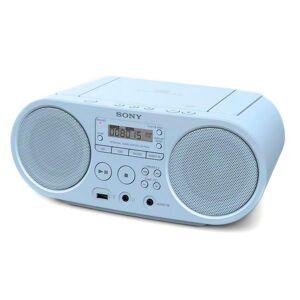 Sony CD-radio Sony ZS-PS50