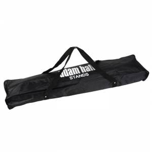 Adam Hall Bag for microphone stand