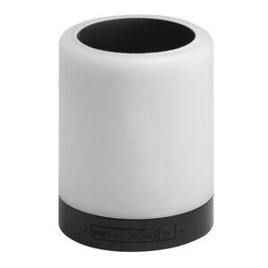 Denver Trådlös Bluetooth högtalare Denver Electronics BTL-30 3W Svart