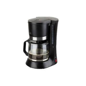 JATA Kaffebryggare JATA CA290 680W Svart