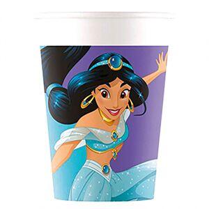 Muggar Disneyprinsessor
