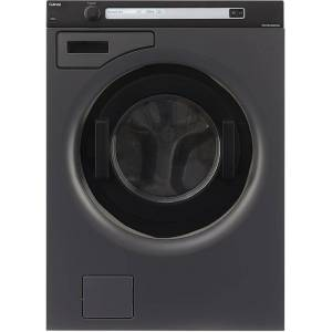 Cylinda Frontmatad Tvättmaskin Proffs PT 3140-1P 9203075