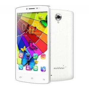 "Dual-SIM Smartphone 5.5 "" Mobistel Cynus F8 8 GB"