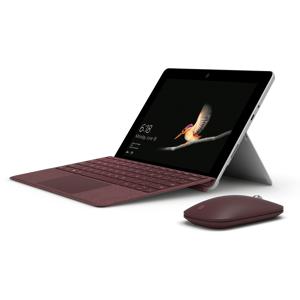 Microsoft Surface Go för företag