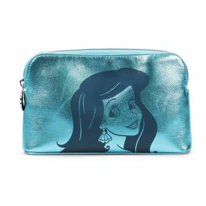 Disney Cosmetic Bag - I Washed Up Like This