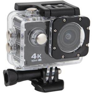 iTek 4K Action Sports Camera