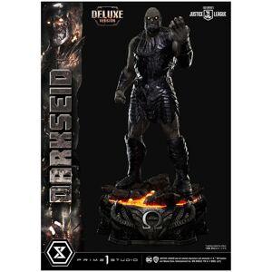 Studio Prime 1 Studio Museum Masterline DC Theatrical Statue - Darkseid (DX Bonus Version)