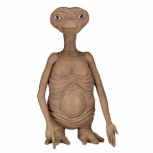 NECA E.T. Prop Replica - 12  Foam Figure