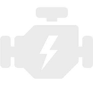Varta Batteri Knappcell V12 Ga Varta