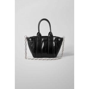 Lykke Mini Bag - Black