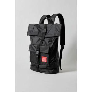 Manhattan Backpack - Black