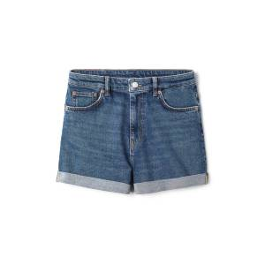 Newday Peralta Shorts - Blue