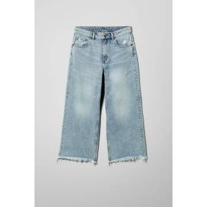 Ally Jeans - Blue