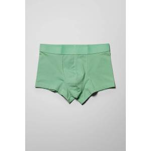 Dylan Trunks - Green