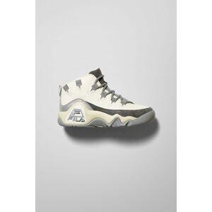 Fila 95 Sneakers - Beige
