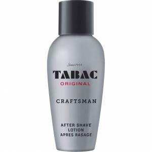 Tabac Craftsman, 50 ml Tabac After Shave