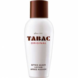 Tabac Original,  Tabac After Shave