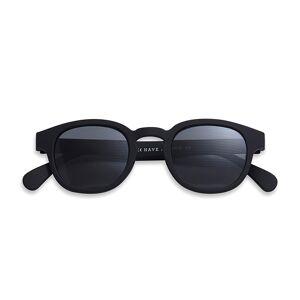 Have A Look Designtorget Solglas Type C svart