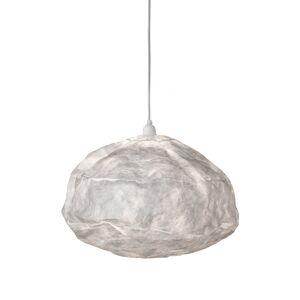 Watt & Veke Designtorget Lampa Sky 58cm