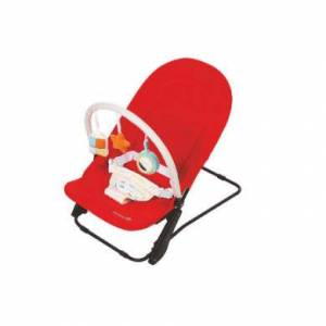 Safety 1st Babysitter Laoma Red Lines