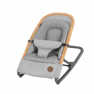 Maxi-Cosi Babysitter Kori Essential Grey