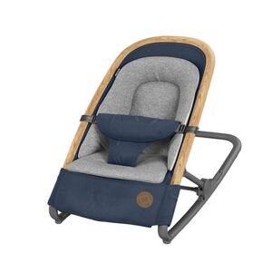 Maxi-Cosi Babysitter Kori Essential Blue