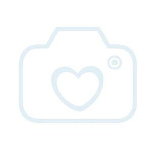 s.OLIVER Filt 75x100 cm - creme/rosa