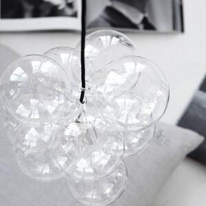 House Doctor Diy Lamp