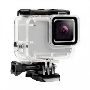 AK Vattentätt skal till GoPro Hero7 Silver / White
