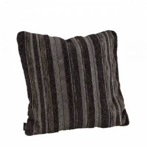 DELORES GREY Cushioncover, 60x40