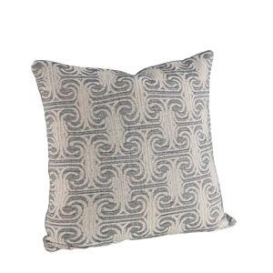 FELICE GREY Cushioncover, 50x50