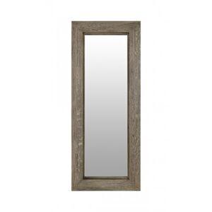 Antique HUNTER Mirror - Antique Grey 200x80cm