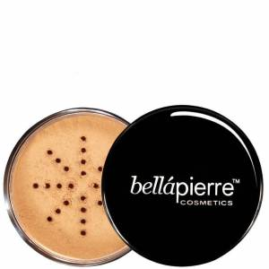Bellápierre Cosmetics Mineral 5-in-1 Foundation - Various shades (9g) - Latte