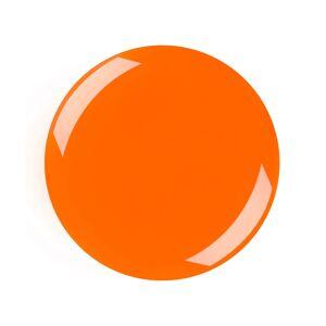 Barry M Cosmetics Hi Vis Nail Paint (Various Shades) - Outrageous Orange