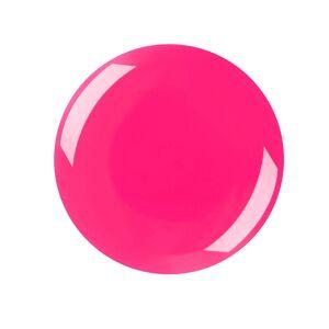 Barry M Cosmetics Hi Vis Nail Paint (Various Shades) - Pink Venom