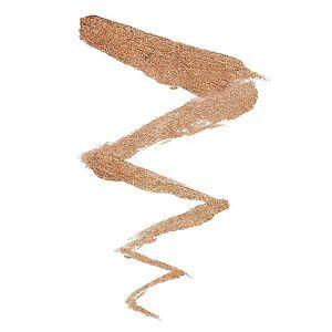 Barry M Cosmetics Euphoric Metallic Liquid Eyeliners 2.5ml (Various Shades) - Thrilled