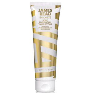 James Read Body Foundation Wash Off Tan 100ml