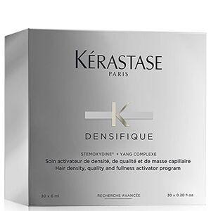 Kerastase Kérastase Densifique Femme 30 x 6ml