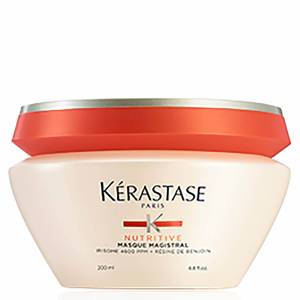 Kerastase Kérastase Nutritive Masque Magistral 200ml
