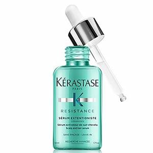 Kerastase Kérastase Resistance Serum Extentioniste 50ml