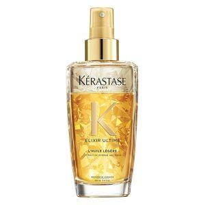 Kerastase Kérastase Elixir Ultime Le Voile Hair Oil 100ml