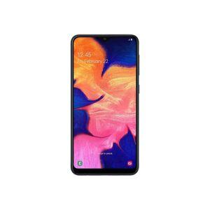 Samsung SM-A105FZKUNEE