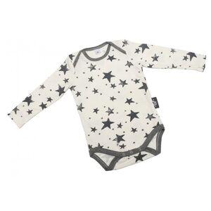 Pulp Baby Body, Stars: 62cm