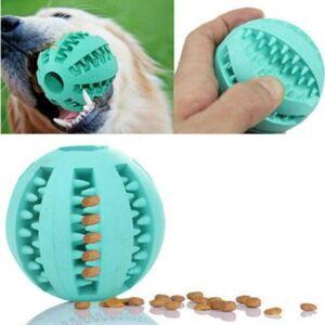 Trixie Aktiveringsboll för ditt husdjur