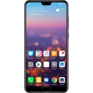 Huawei P20 Pro / Dual-Sim / 128GB - Blå