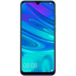 Huawei P Smart 2019 / 64GB - Aurora