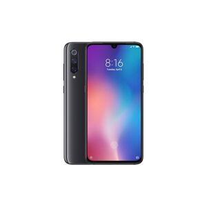 Xiaomi Mi 9 / 64GB - Piano Black