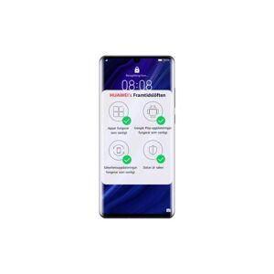 Huawei P30 Pro / Dual-Sim / 256GB - Black