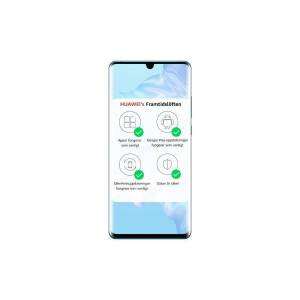 Huawei P30 Pro / Dual-Sim / 256GB - Breathing Crystal